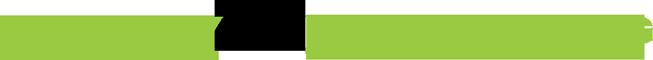 Sydney Plastering Service Logo